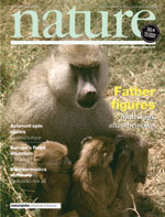 nature_cover_buchan_etal